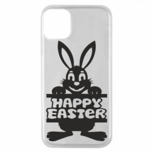 Phone case for iPhone 11 Pro Easter
