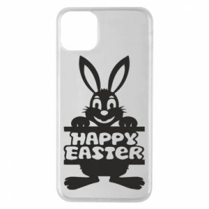 iPhone 11 Pro Max Case Easter