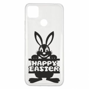 Xiaomi Redmi 9c Case Easter