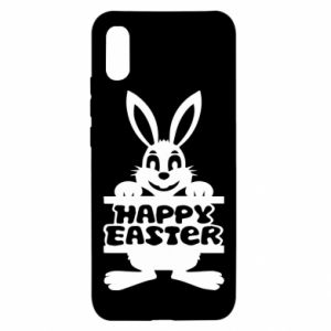 Xiaomi Redmi 9a Case Easter