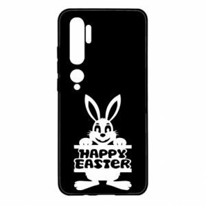 Xiaomi Mi Note 10 Case Easter