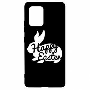 Etui na Samsung S10 Lite Wielkanoc