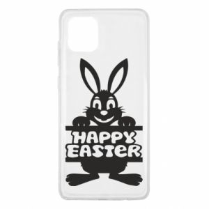 Samsung Note 10 Lite Case Easter