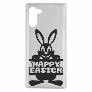 Samsung Note 10 Case Easter