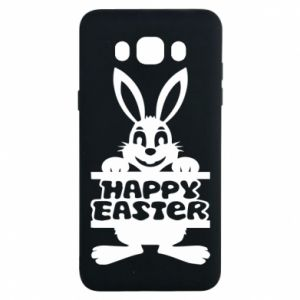 Samsung J7 2016 Case Easter