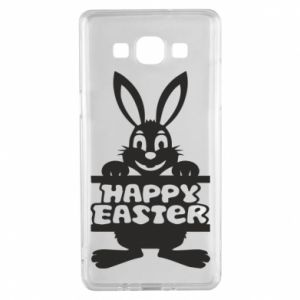 Samsung A5 2015 Case Easter
