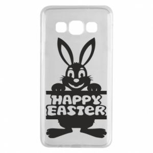 Samsung A3 2015 Case Easter
