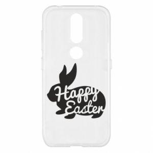 Etui na Nokia 4.2 Wielkanoc