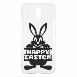 Nokia 2.3 Case Easter