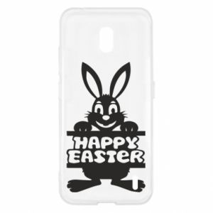 Nokia 2.2 Case Easter
