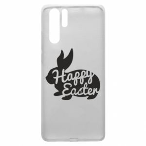Huawei P30 Pro Case Easter