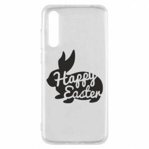 Huawei P20 Pro Case Easter