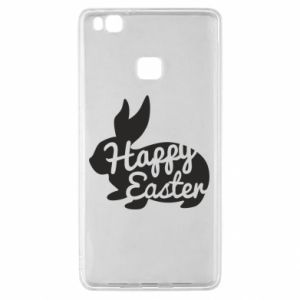 Huawei P9 Lite Case Easter