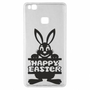 Etui na Huawei P9 Lite Wielkanoc