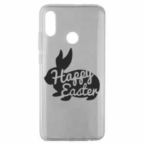 Huawei Honor 10 Lite Case Easter