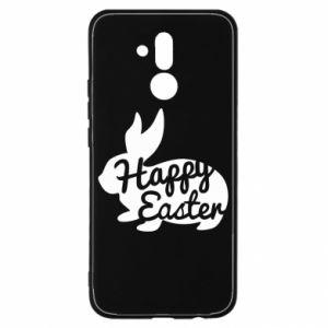 Etui na Huawei Mate 20 Lite Wielkanoc
