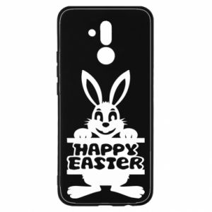 Huawei Mate 20Lite Case Easter