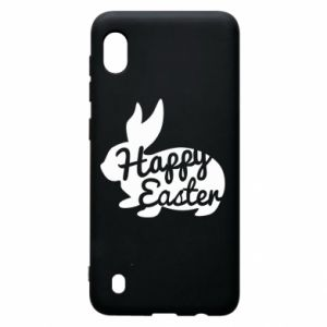 Samsung A10 Case Easter