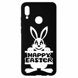 Huawei P Smart 2019 Case Easter
