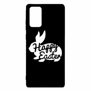 Samsung Note 20 Case Easter