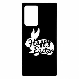 Samsung Note 20 Ultra Case Easter