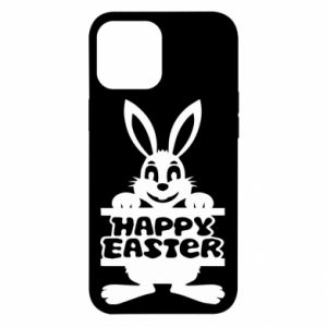 iPhone 12 Pro Max Case Easter