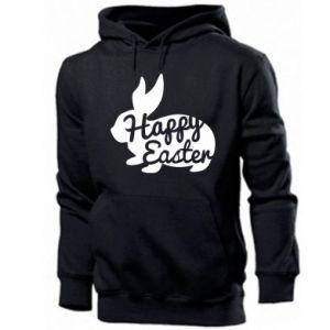 Men's hoodie Easter