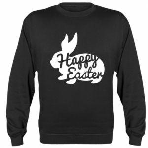 Sweatshirt Easter