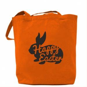 Bag Easter