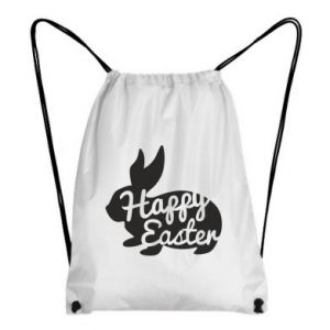 Plecak-worek Wielkanoc