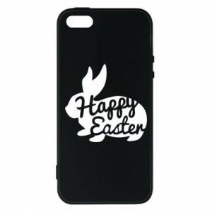iPhone 5/5S/SE Case Easter