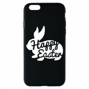 iPhone 6/6S Case Easter