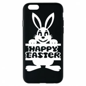 Phone case for iPhone 6/6S Easter
