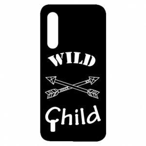 Xiaomi Mi9 Lite Case Wild child