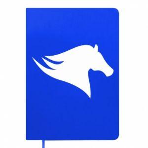 Notes Wild Horse