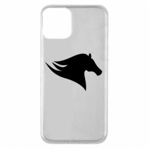 Etui na iPhone 11 Wild Horse