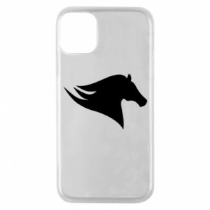 Etui na iPhone 11 Pro Wild Horse