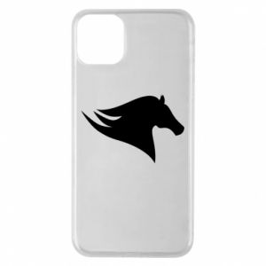 Etui na iPhone 11 Pro Max Wild Horse