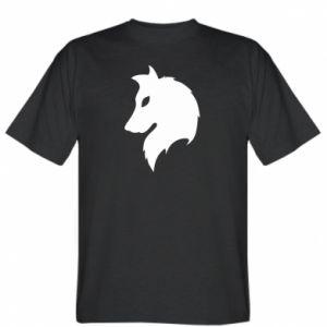Koszulka Wilk Alpha