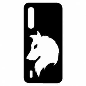Etui na Xiaomi Mi9 Lite Wilk Alpha