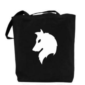 Bag Wolf Alpha