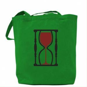Torba Wine time