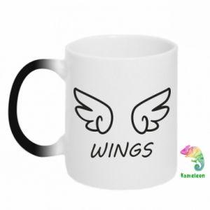 Kubek-magiczny Wings