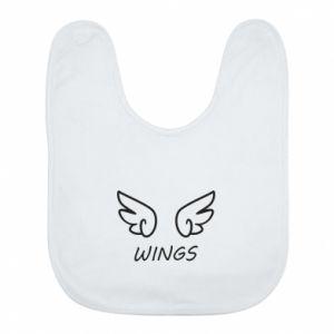 Bib Wings
