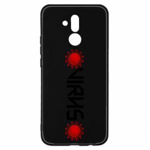 Etui na Huawei Mate 20 Lite Wirus