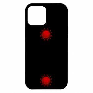 Etui na iPhone 12 Pro Max Wirus