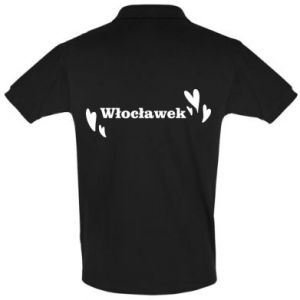 Koszulka Polo Włocławek