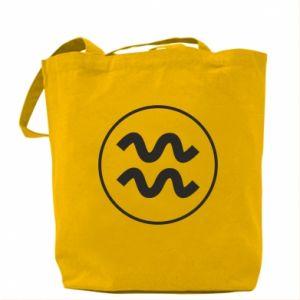 Bag Aquarius