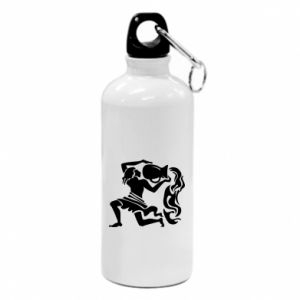 Water bottle Wodnik