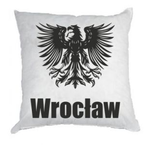 Pillow Wroclaw